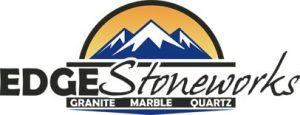 Edge Stoneworks