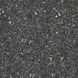 Blue Pearl Granite countertop at Edge Stoneworks