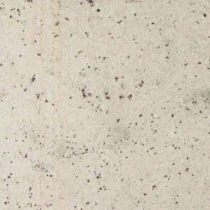 Colonial White Granite At Edge Stoneworks