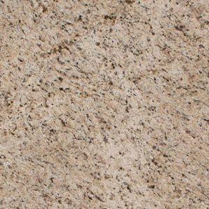 Giallo Ornamental Granite at Edge Stoneworks