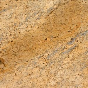 Millennium Cream Granite at Edge Stoneworks