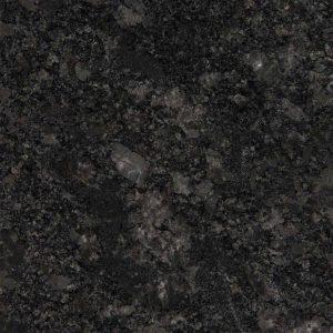 Granite Countertop at Edge Stoneworks