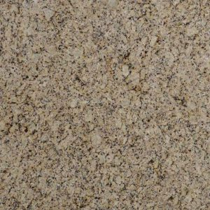 Venetian Ice Granite countertop at Edge Stoneworks
