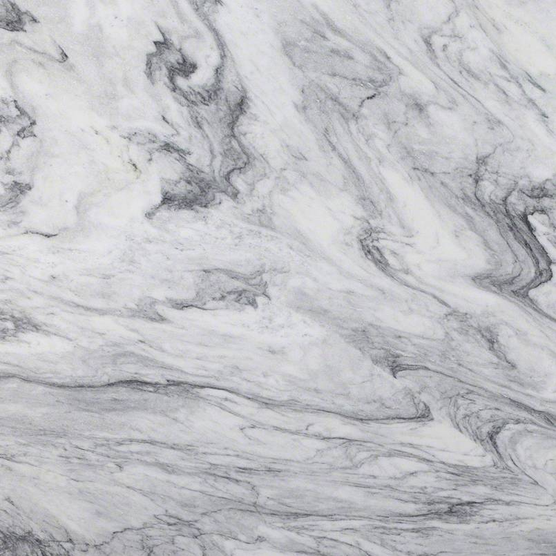 Arabescus White Marble at Edge Stoneworks