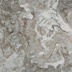 Avalanche White Marble at Edge Stoneworks