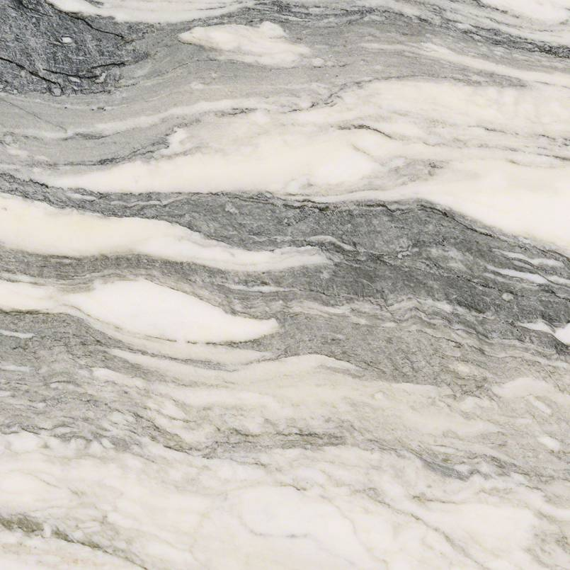 Calacatta Manhattan Marble at Edge Stoneworks
