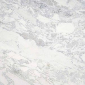 Mont Blanc Marble at Edge Stoneworks