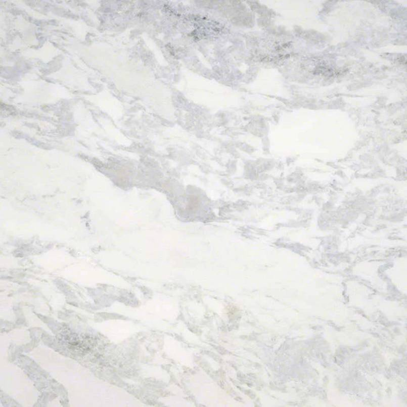 Mont Blanc Marble at Edge Stoneworks
