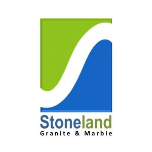 Stoneland Granite and Marble countertop at Edge Stoneworks
