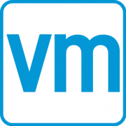 Verona Marble Logo